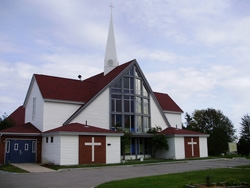 Gander-St.-Martins-Cathedral