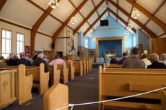2021-Synod_5284